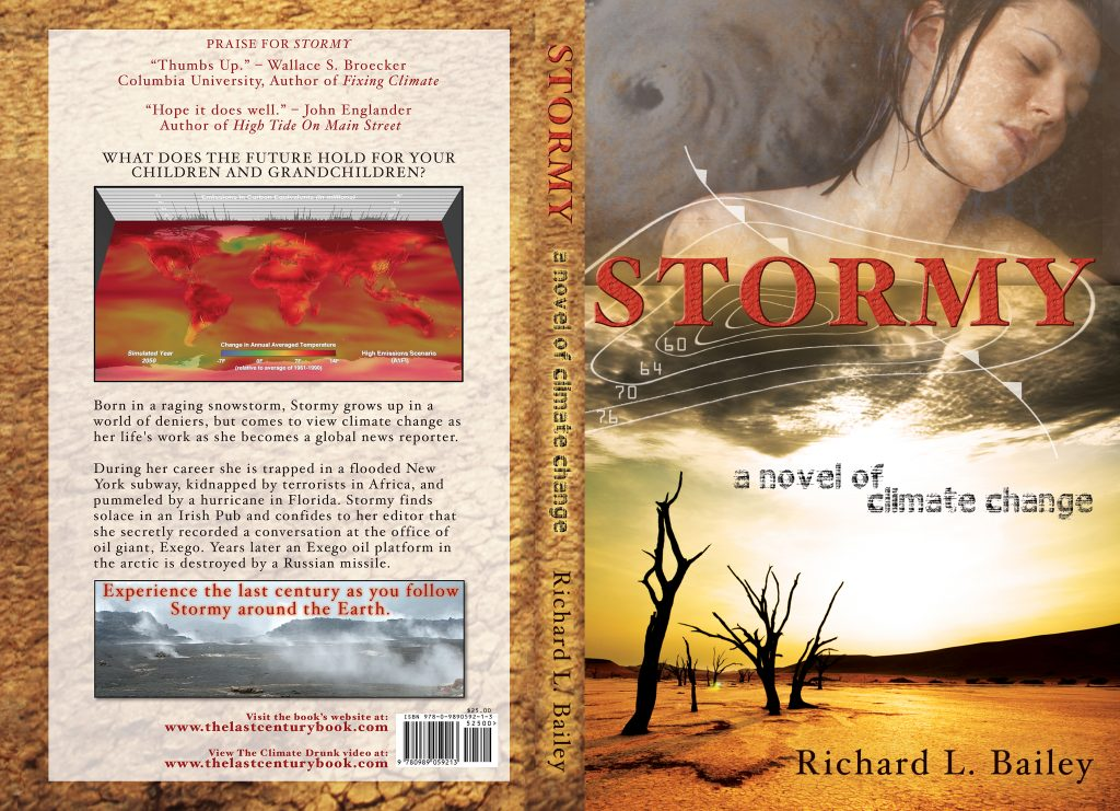 Stormy_Cover_1026
