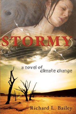 Stormy_Front_Cover_10260thumb