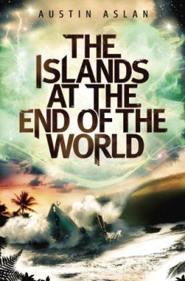 islandsatendofworld