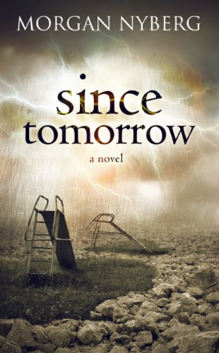 sincetomorrow