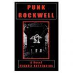 punkrockwell