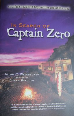 searchofcaptainzero