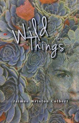 wildthings