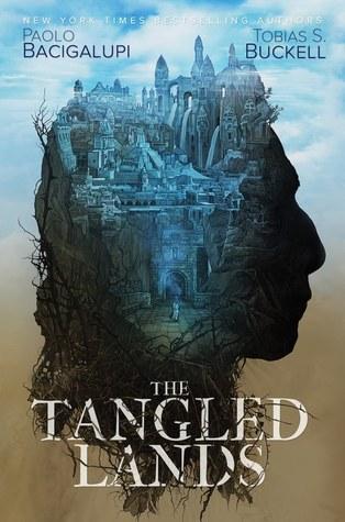tangled full movie in urdu youtube